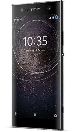 Sony XPERIA XA2 Ultra Smartphone