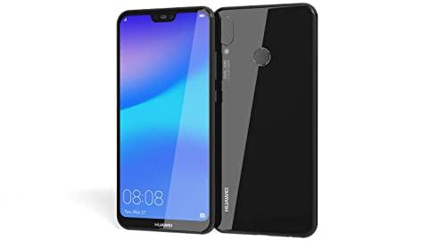 HUAWEI P20 lite Smartphone (14.83 cm), 64GB Speicher