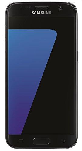 Samsung Galaxy S7 Smartphone (5,1 Zoll, 32GB)