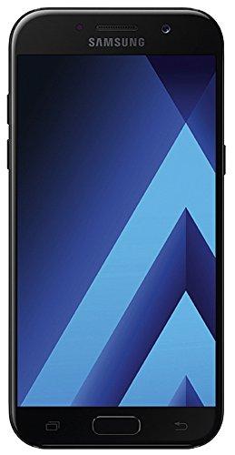 Samsung Galaxy A5 (2017) Smartphone (5,2 Zoll)