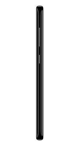 Samsung Galaxy S8 Smartphone (5,8 Zoll (14,7 cm) Touch-Display, 64GB interner Speicher, Android OS) midnight black - 5
