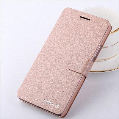 iPhone 7 Case und iPhone 8 Schutzhülle Leder