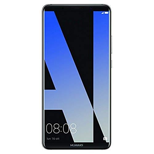 Huawei Mate 10 Pro Smartphone 128GB