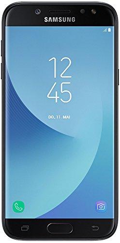 Samsung Galaxy J5 DUOS (5,2 Zoll) 16 GB Speicher